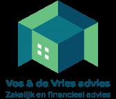 Vos & de Vries advies